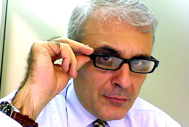 E. Avdović (UN/WPP photo)