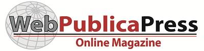 WebPublicaPress
