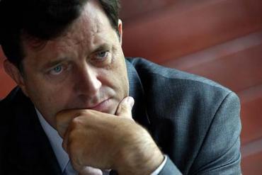 Dodik blokira Bosnu oko Kosova na štetu Bosne