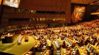 UN General Assembly  (photo by Hajat Avdovic - Webpublicapress)