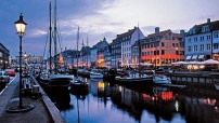 Copenhagen (Courtesy photo)