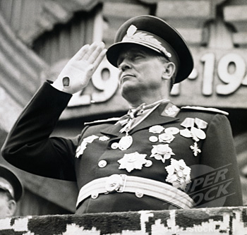 http://hrvatskifokus-2021.ga/wp-content/uploads/2014/04/Tito-odlikovanja.jpg