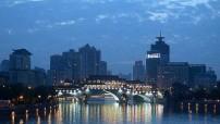 City of Future in China: Chengdu (Photo - Littleredbook)