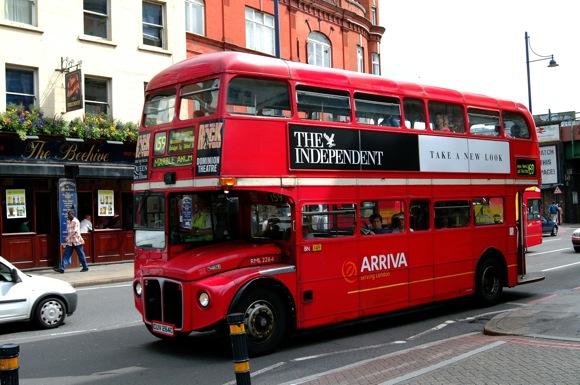 http://webpublicapress.net/wp-content/uploads/2012/02/London-Bus-2.jpg