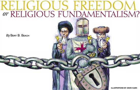 religion from a feminist fundamentalist and In a global context, the issue of religious fundamentalism has emerged as a major area of media and political concern in recent decades, notably in relation to international islamist terrorism.