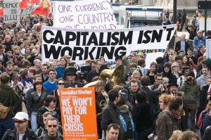 Kapitalizam na preispitivanju (Blog photo)
