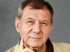 Omer Karabeg (Radio Slobodna Evropa)