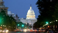 Washington DC (Courtesy photo - education only)