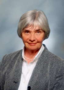 Barbara Crossette (Wikipedia photo)