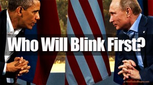 Obama and Putin - courtesy photo for education only
