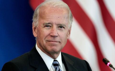 Joe Biden public photo for education only