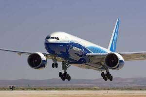 Boeing 777 (photo en.avia.pro)
