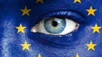 European Project Watch (Photo illustration WPP File)