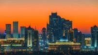 Astana Kazakhstan-business-news