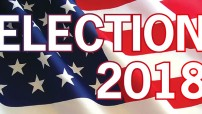 FILE - US Election 2018