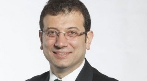Ekrem Imamoglu new-major of Istanbul as of 17 April 2019 (Courtesy photo for education only)
