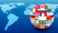 Multilateralism is to meet Realism (Photo illustration file - for education only)