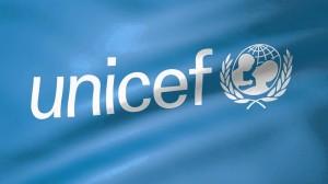 UNICEF (WPP archive 2020)