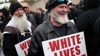 White-Lives-Matter (Courtesy photo for education only)