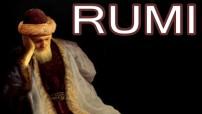 "Rumi image for education only / Jalāl ad-Dīn Muhammad Rūmī (Persian: جلالالدین محمد رومی), also known as Jalāl ad-Dīn Muhammad Balkhī (جلالالدین محمد بلخى), Mevlânâ/Mawlānā (مولانا, ""our master""), Mevlevî/Mawlawī (مولوی, ""my master""), and more popularly simply as Rumi (30 September 1207 – 17 December 1273)"
