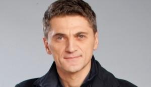 Edin Zubčević (Photo arhiv autora - for education only)