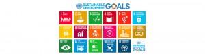 2030 UN agenda (WebPublicaPress photo illustration archive - for education only)