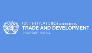 UNCTAD official logo (WPP archive)